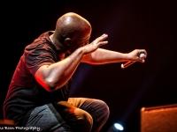 13-De La Soul |Rijno Boon|-9953