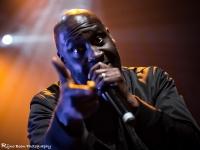 30-De La Soul |Rijno Boon|-9801