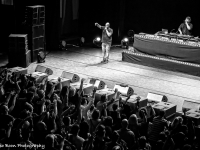 42-De La Soul |Rijno Boon|-0169
