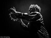 03-DI-RECT |Rijno Boon|-4521