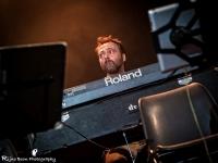 10-Donnerwetter-HP2019 |Rijno Boon|-6053