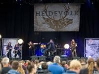 Heidevolk 22-HP2017RB-0657