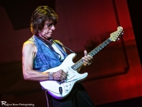 05-Jeff Beck |Rijno Boon|-9812
