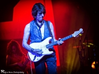 08-Jeff Beck |Rijno Boon|-9830