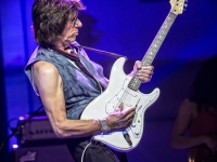 15-Jeff Beck |Rijno Boon|-9682