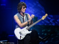 18-Jeff Beck |Rijno Boon|-9658