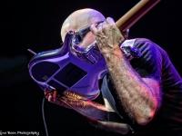 03-Joe Satriani-Sena 18-2612