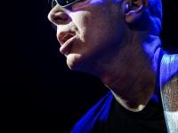 06-Joe Satriani-Sena 18-2572