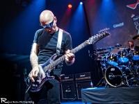 08-Joe Satriani-Sena 18-2411