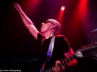 10-Joe Satriani-Sena 18-2395