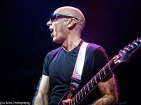 12-Joe Satriani-Sena 18-2421