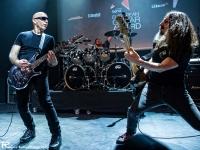 13-Joe Satriani-Sena 18-2469