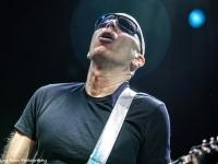 14-Joe Satriani-Sena 18-2618