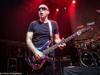 19-Joe Satriani-Sena 18-2409