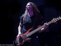 24-Joe Satriani-Sena 18-2463