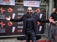 03-John Petrucci SENA |Rijno Boon|-4473