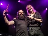 06-John Petrucci SENA |Rijno Boon|-4943