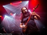 08-John Petrucci SENA |Rijno Boon|-5007
