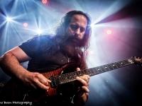 09-John Petrucci SENA |Rijno Boon|-5031
