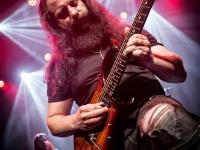 10-John Petrucci SENA |Rijno Boon|-5021