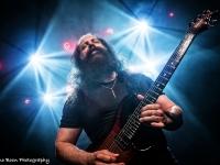 11-John Petrucci SENA |Rijno Boon|-5045