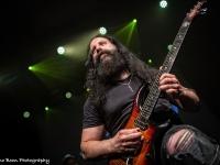 12-John Petrucci SENA |Rijno Boon|-5096