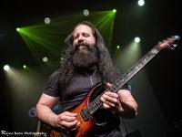 13-John Petrucci SENA |Rijno Boon|-5084