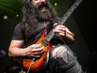 14-John Petrucci SENA |Rijno Boon|-5094