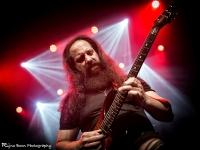 15-John Petrucci SENA |Rijno Boon|-5018