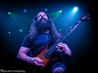 16-John Petrucci SENA |Rijno Boon|-5101