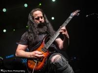 17-John Petrucci SENA |Rijno Boon|-5068