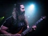 18-John Petrucci SENA |Rijno Boon|-5082