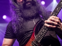 19-John Petrucci SENA |Rijno Boon|-5151