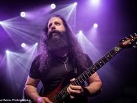 20-John Petrucci SENA |Rijno Boon|-5131