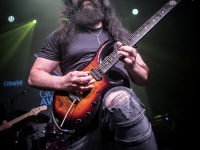 21-John Petrucci SENA |Rijno Boon|-5073