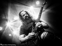 22-John Petrucci SENA |Rijno Boon|-5035