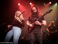 23-John Petrucci SENA |Rijno Boon|-5176