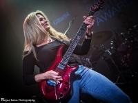 24-John Petrucci SENA |Rijno Boon|-5194