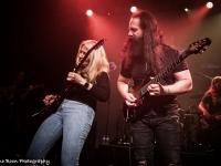 25-John Petrucci SENA |Rijno Boon|-5177