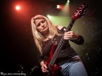 26-John Petrucci SENA |Rijno Boon|-5275