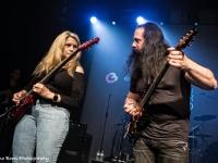 28-John Petrucci SENA |Rijno Boon|-5281