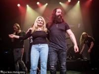 29-John Petrucci SENA |Rijno Boon|-5284