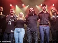 30-John Petrucci SENA |Rijno Boon|-5290