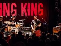 08-King King-9145