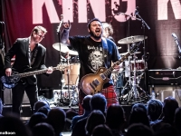 17-King King-9171