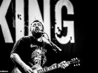 26-King King-9052
