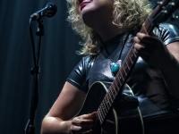 Judy Blank @ Doornroosje - Rijno Boon-01