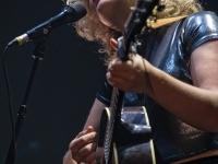 Judy Blank @ Doornroosje - Rijno Boon-04
