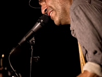 Lance Canales09-IMG_6744