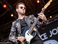 03-Laurence Jones-Huntenpop 2018 |Rijno Boon|-0550